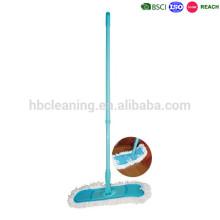 лучшие швабры для пола Деревянный пол, потолок чистки швабра