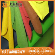 nonwoven geotextile PP spunbond nonwoven fabric