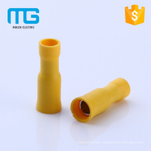 double entry Bullet Shaped Female Insulated Joint