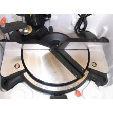 Machines de découpe horizontales en bois à vénitien en bois (SGD-M-1006)