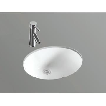 Waschbecken für Badezimmer JE0089