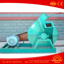 Sawdust Making Machine Sawdust Machine