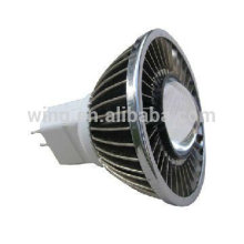 led light with suction cup and lighting spare part and lights spares