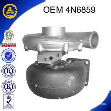 4N6859 3LM hochwertiger Turbo
