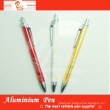 Business Pen with Touch Screen Pen