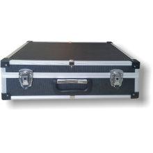 Xl Aluminium Grooming Power Locking Tool Bit Aufbewahrungsboxen klein