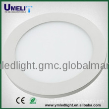 double panel light led