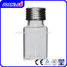 Joan Lab 10ml Screw Top Headspace Glass Vials