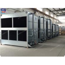 Kühlturm 100 Ton