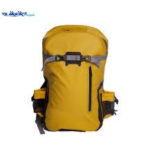 Bolsa impermeable para viajes y deportes de kayak