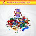 Hot-Selling High Quality Low Price Party Popper Machine