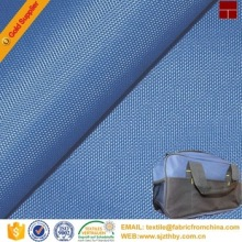 Polyester Oxford Fabric Bag Material