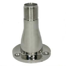 Casting de precisión de acero inoxidable OEM