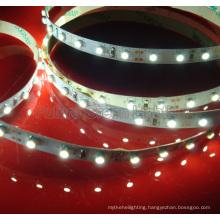 60PC of 5050 SMD LED Strip Light