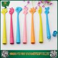 Promotion Fancy Factory Kinder Stift
