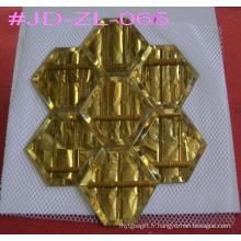 Nouveau carreau en cristal (JD-ZL-066)