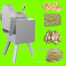 vegetable slicer/shredder