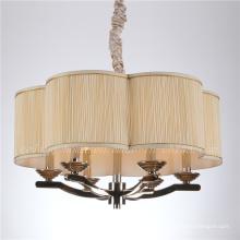 Fournisseur de lampes suspendues
