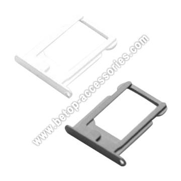 iPhone 5 Sim-Kartenhalter