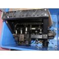 Panasonic Msr SMT Machine Driver Box
