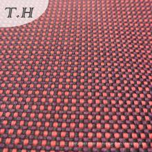 Льняная Пряжа проверяет покрасить ткань для диван