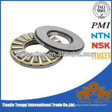 Cylindrical Thrust Roller Bearing 81114TN
