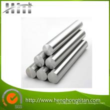 Surgical Implant Titanium Rod