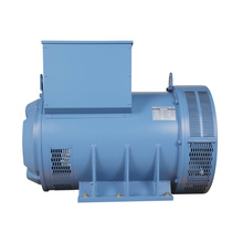 Low Power 110v to 690v Electric Power Generator