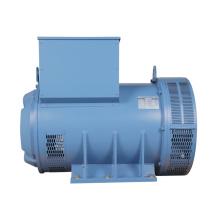 EvoTec Efficient Industrial Generator