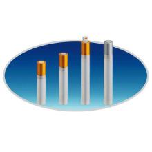 Atomiseur de parfum (KLP-06)