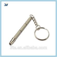 Porte-clés porte-clés pour lunettes promotionnelles