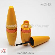 MC953 Plastic empty eyeliner container
