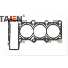 Auto Spare Part Cylinder Head Gasket