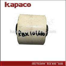 Cojinete delantero Kapaco RBX101680 para Land Rover Discovery 2