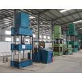 SMC-Form-hydraulische Presse-Maschine