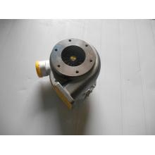 Turbocompressor 612601110433 das peças de motor de Weichai Deutz TD226B