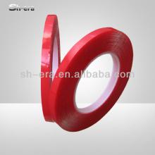manufacture acrylic acid adhesive tape 1mm