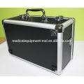 Exquisite packaging: Handheld veterinary ultrasound scanner used in bovine, sheep, etc (MSLVU04M))