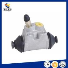 Système de freinage Hot Sale Cylindre de frein pour voiture chinoise