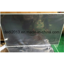 LCD Panel LCD Monitorlc650euf-Fgf1 Resolution