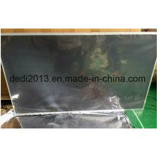 Painel LCD LCD Monitorlc650euf-Fgf1 Resolução