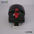 Hochleistungs-CREE LED Scheinwerfer, Scheinwerfer, Arbeitslicht, Kappen-Lampe