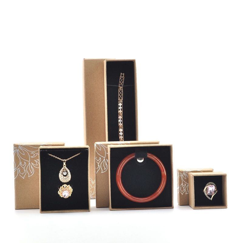 jewelry_set_box_Zenghui_Paper_Package_Company_18 (3)