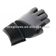bodybuilding sport gloves