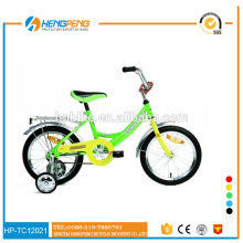 Popular in singapore child toy shop safety kids police bike bicycle