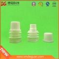 Soybean Milk Retort Bag 10mm PP Spout Cap