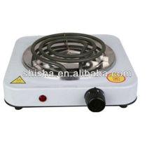 Eletrônicos queimador de carvão carvão do cachimbo de água aquecedor shisha aquecedor eletrônico shisha carvão queimador