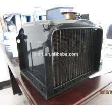 Pièces détachées agricoles pièces détachées radiateur à condensateur