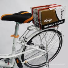 Correa de equipaje para bicicleta y motocycle / cuerda elástica