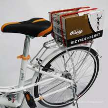 Bicycle and motocycle luggage strap/bungee rope